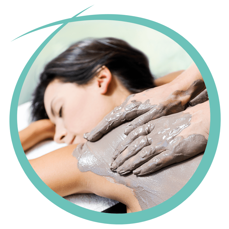 Universal-Contour-Wrap-Detox-Body-Therapy
