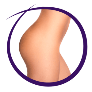 Anti-Cellulite-Treatment