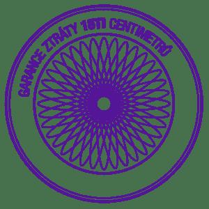 Circle-Stamp-CZ
