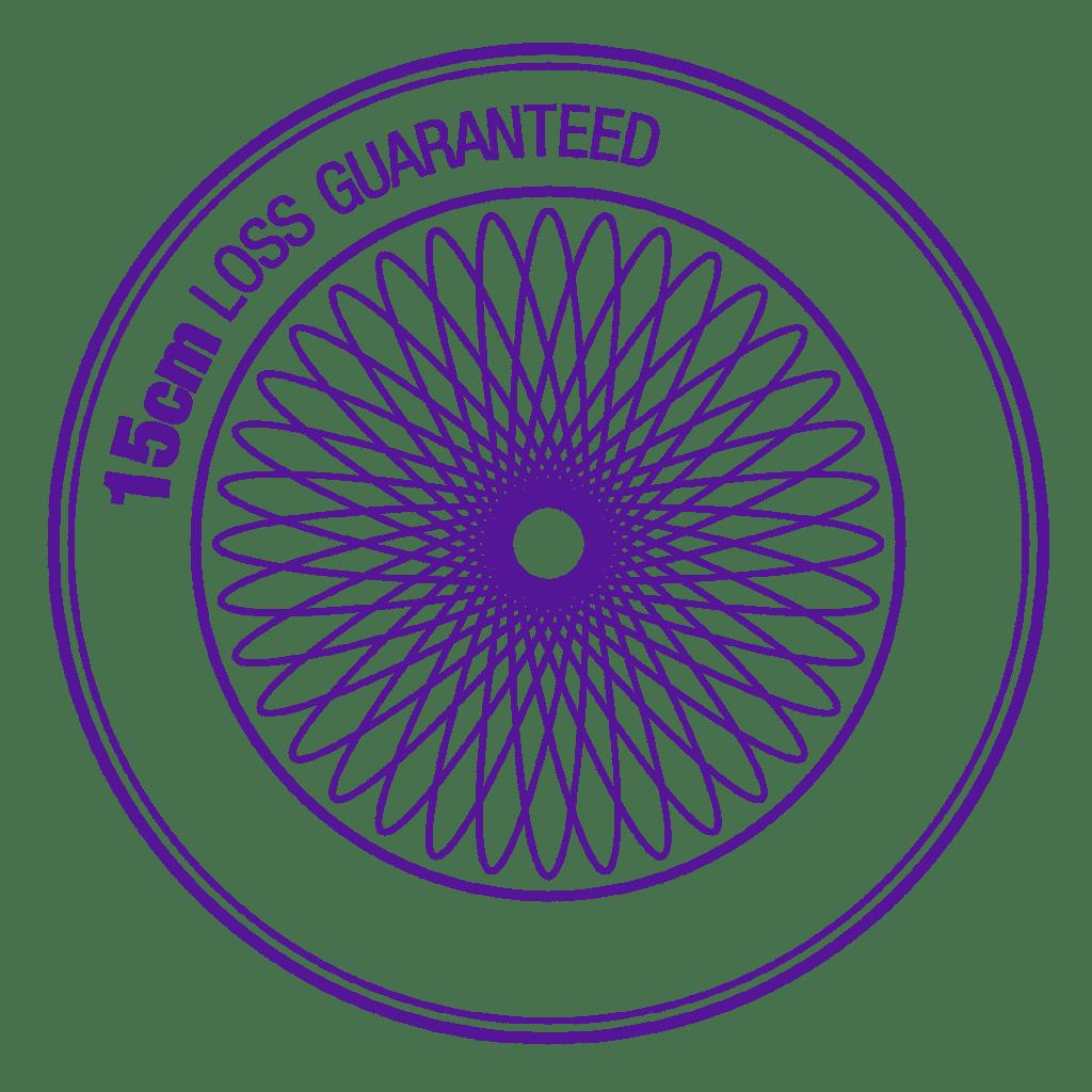 Circle-Stamp-Centimeters