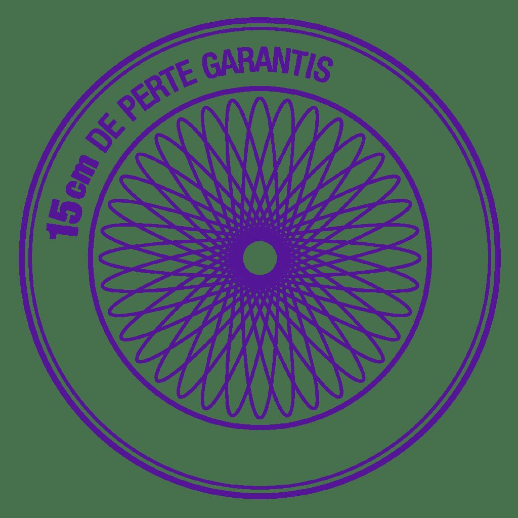 Circle-Stamp-FR