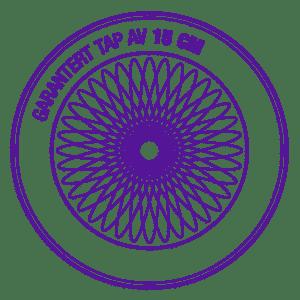 Circle-Stamp-NO