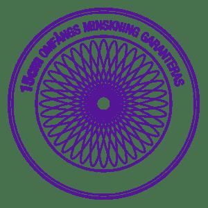 Circle-Stamp-SE
