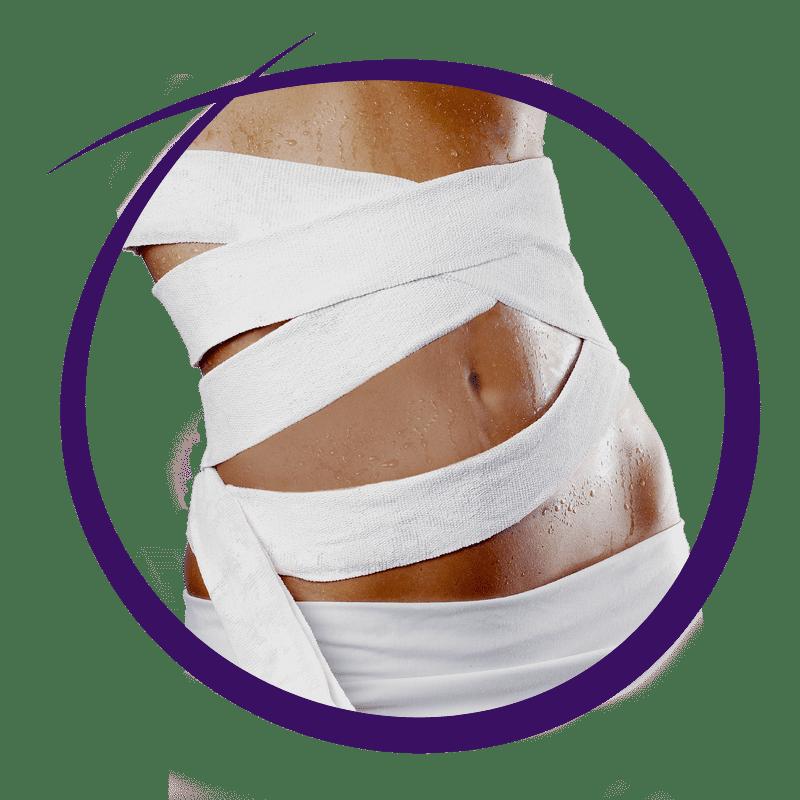 Express-Body-Wrap