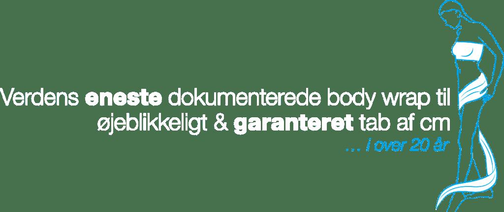 Key-Message-Trade-DK