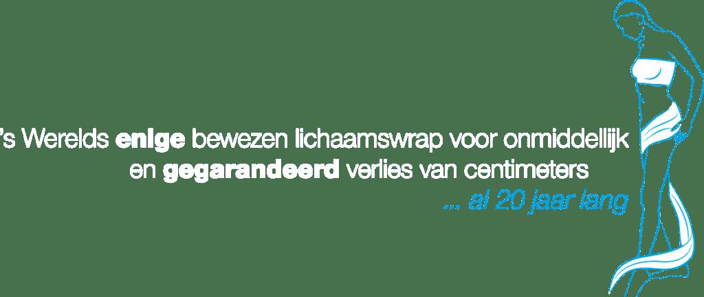 Key-Message-Trade-NL